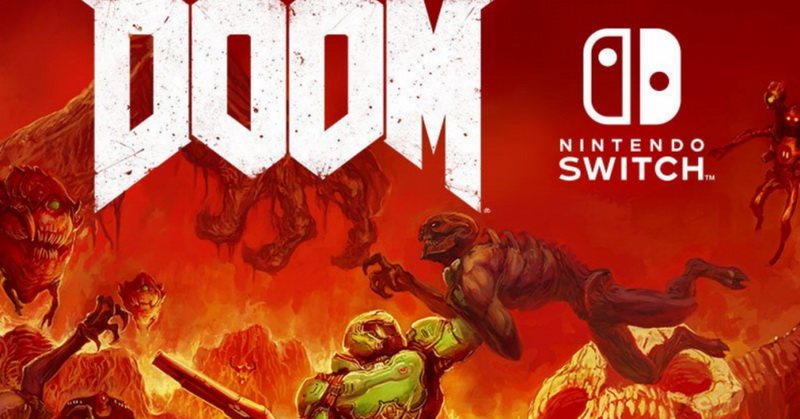 https: img-z.okeinfo.net content 2017 10 17 326 1796720 mengerikan-game-doom-versi-nintendo-switch-siap-beraksi-F2ZI7b2Wdz.jpg