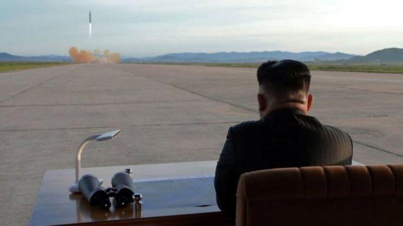 https: img-z.okeinfo.net content 2017 10 18 18 1797758 oalah-korut-tolak-diplomasi-sampai-rudalnya-bisa-menyerang-pantai-timur-as-roeQYenFR9.jpg