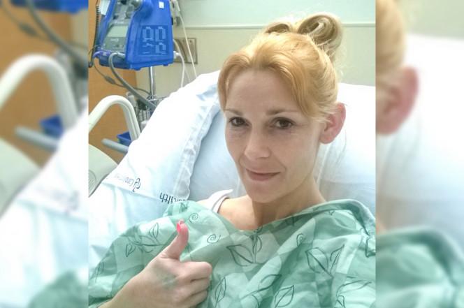 https: img-z.okeinfo.net content 2017 10 18 481 1797563 seorang-ibu-harus-kehilangan-puting-payudara-alasannya-bikin-ngeri-7uqPoF0X6c.jpg