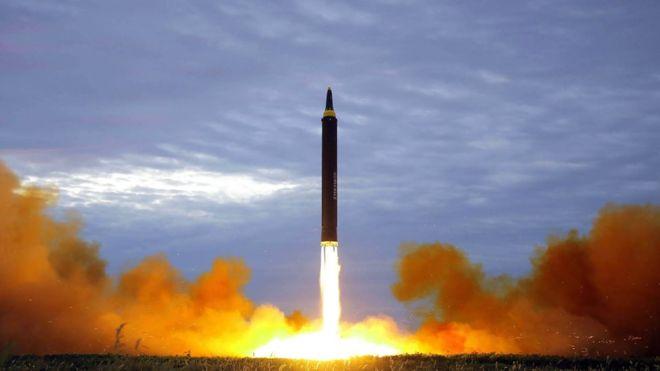 https: img-z.okeinfo.net content 2017 10 19 18 1798443 tegas-para-pemimpin-uni-eropa-tuntut-korut-akhiri-program-senjata-nuklir-iFeskD5e83.jpg