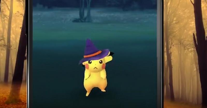 https: img-z.okeinfo.net content 2017 10 20 326 1799245 unik-pikachu-pokemon-go-pakai-kostum-lucu-mulai-20-oktober-PE4nVXseng.jpg