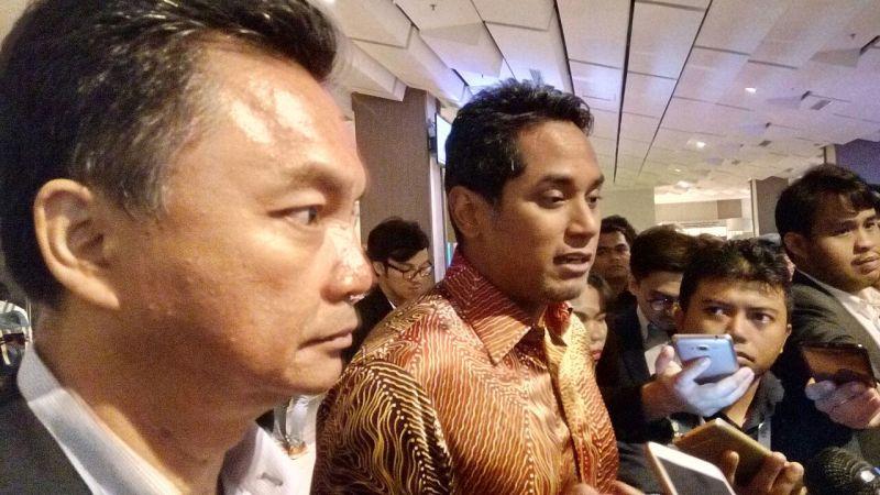 https: img-z.okeinfo.net content 2017 10 21 18 1799824 promosikan-asean-menpora-malaysia-pemerintah-perlu-lebih-libatkan-anak-muda-pVU6N9rJti.jpg