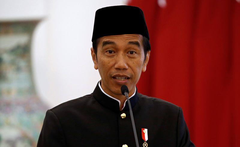 https: img-z.okeinfo.net content 2017 10 21 18 1799829 3-tahun-jokowi-jk-dino-patti-jalal-jokowi-berhasil-majukan-indonesia-di-kancah-asean-IeYvJYJxBd.jpg