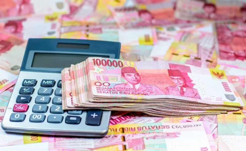https: img-z.okeinfo.net content 2017 10 22 320 1800172 wah-adira-finance-kelola-piutang-rp45-6-triliun-LaejWVtQoS.jpg