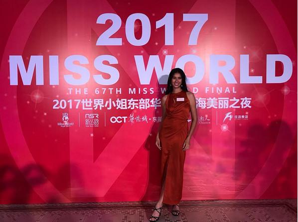 https: img-z.okeinfo.net content 2017 10 23 194 1800573 jadi-vegetarian-achintya-nilsen-menahan-diri-di-karantina-miss-world-2017-y1BfTsbJFk.jpg