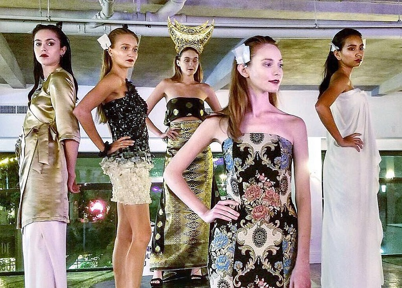 https: img-z.okeinfo.net content 2017 10 23 194 1800708 5-desainer-indonesia-tampil-di-los-angeles-fashion-week-2017-CQ1Y0XdZKI.jpg