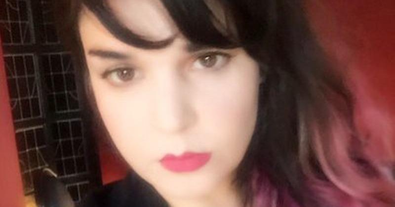 https: img-z.okeinfo.net content 2017 10 23 33 1800754 duh-bassist-marilyn-manson-dituding-perkosa-dan-siksa-mantan-kekasih-NqCOSIb3TU.jpg