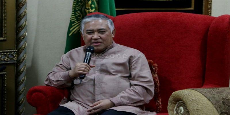 https: img-z.okeinfo.net content 2017 10 23 337 1800824 jokowi-saya-telah-mengangkat-din-syamsuddin-sebagai-utusan-khusus-presiden-lHxyRVBJea.jpg