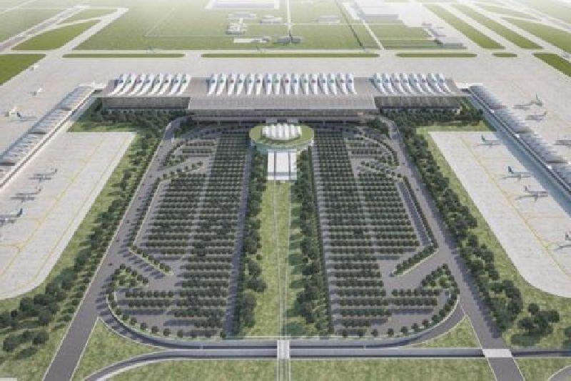 https: img-z.okeinfo.net content 2017 10 24 320 1801361 tampung-pesawat-airbus-a380-bandara-kertajati-perpanjang-runway-NuJ0QfqMX7.jpg