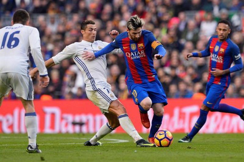 https: img-z.okeinfo.net content 2017 10 24 51 1801546 5-striker-tertajam-sebelum-era-messi-dan-ronaldo-nomor-1-pesepakbola-legenda-madrid-xKnXKSihRv.jpg