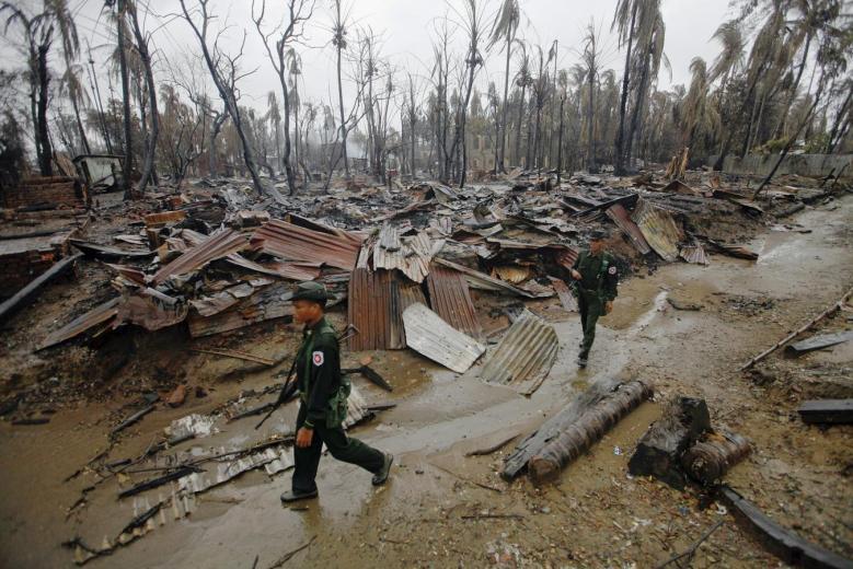 https: img-z.okeinfo.net content 2017 10 25 18 1801996 tegas-respons-krisis-rohingya-as-hentikan-bantuan-bagi-militer-myanmar-ewHmdA6RgO.jpg