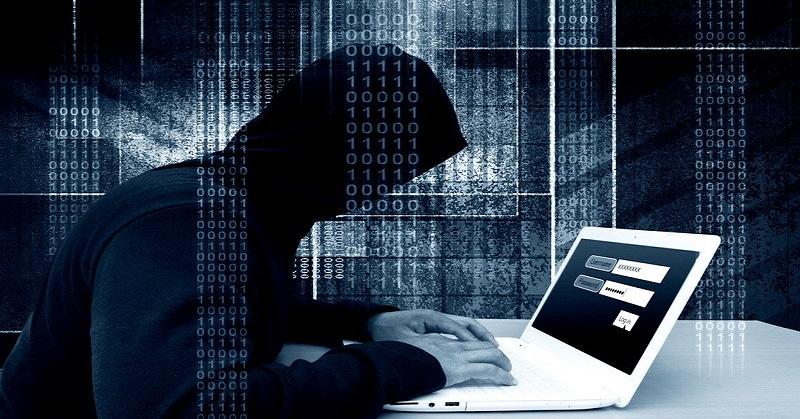 https: img-z.okeinfo.net content 2017 10 25 207 1802439 waduh-ransomware-jadi-ancaman-terbesar-dunia-digital-2TawoaE6Gn.jpg