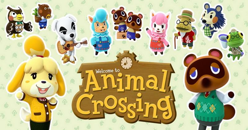 https: img-z.okeinfo.net content 2017 10 26 326 1802507 lucu-game-animal-crossing-pocket-camp-untuk-android-dan-ios-YmhaodE39O.jpg