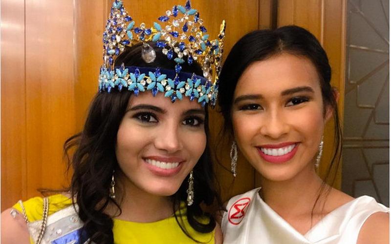 https: img-z.okeinfo.net content 2017 10 27 194 1803405 achintya-nilsen-selfie-dengan-miss-world-2016-netizen-semoga-crown-nya-pindah-ke-kepala-tya-f0J2lrtl9f.jpg