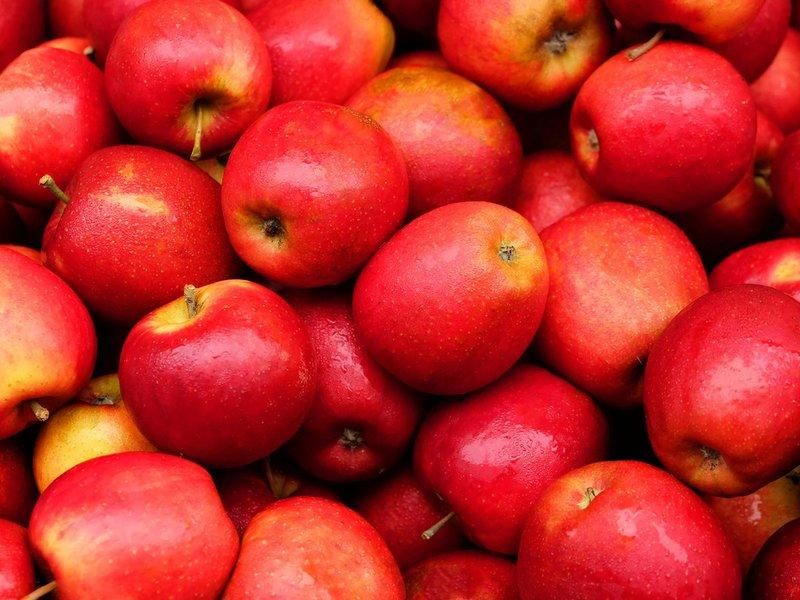 https: img-z.okeinfo.net content 2017 10 31 298 1805441 terungkap-begini-cara-terbaik-mencuci-apel-menurut-para-ilmuwan-cOWoCOIfBT.jpg