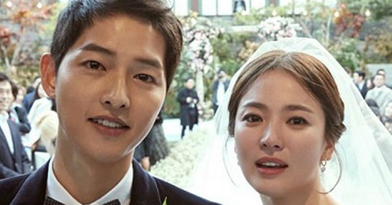 https: img-z.okeinfo.net content 2017 11 02 33 1807094 romantis-song-joong-ki-dan-song-hye-kyo-akhirnya-berangkat-bulan-madu-42yE76s0bt.jpg