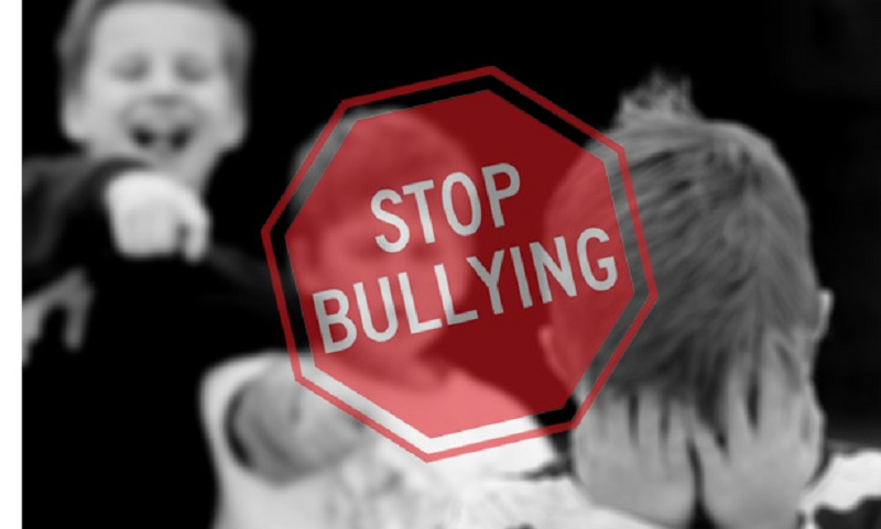 https: img-z.okeinfo.net content 2017 11 04 196 1808538 stop-bullying-3-aspek-ini-harus-jadi-perhatian-penting-VHuf9tvRi7.jpg