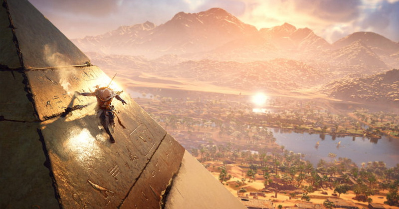 https: img-z.okeinfo.net content 2017 11 06 326 1808922 mendebarkan-video-memanjat-piramida-giza-di-assassin-s-creed-origins-nhNpQC8ykL.jpg