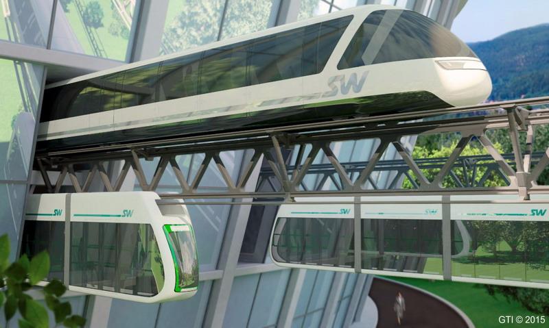 https: img-z.okeinfo.net content 2017 11 07 337 1809620 konsep-kereta-langit-skyway-siap-bangun-infrastruktur-transportasi-antardesa-di-indonesia-zEj96flygj.jpg