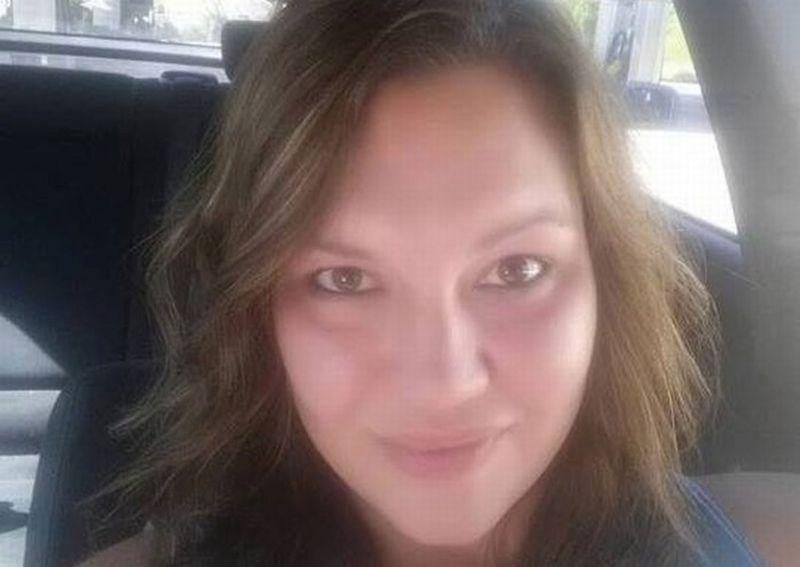 https: img-z.okeinfo.net content 2017 11 08 18 1810302 sedih-ibu-ini-tewas-karena-lindungi-keempat-anaknya-dari-penembakan-di-gereja-texas-Abzyt6gfky.jpg