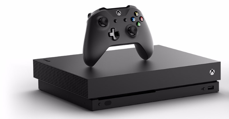 https: img-z.okeinfo.net content 2017 11 08 326 1810919 xbox-one-x-nongol-sony-ps4-pro-siap-menghadang-d4XIIR9uuq.jpg
