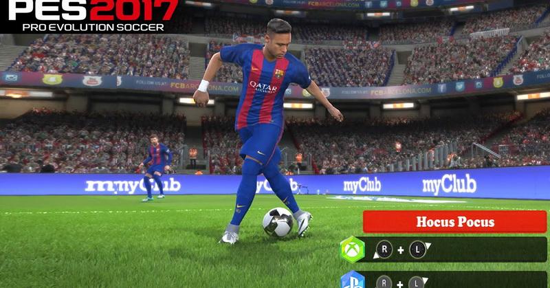 https: img-z.okeinfo.net content 2017 11 08 326 1810931 mantap-ini-trik-agar-gamer-jago-main-pes-2017-q4kpZxB3iP.jpg