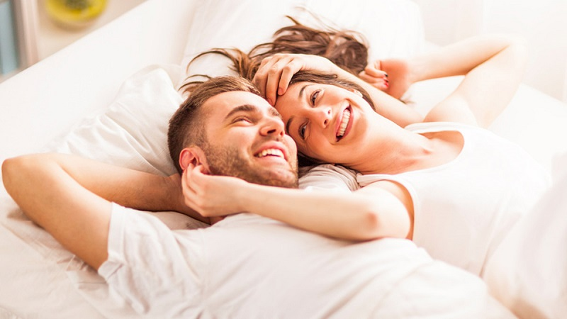 https: img-z.okeinfo.net content 2017 11 09 481 1811369 sexual-health-untuk-pengantin-baru-ini-7-rahasia-tahan-lama-di-ranjang-saat-malam-pertama-oN5ZkIS7vj.jpg