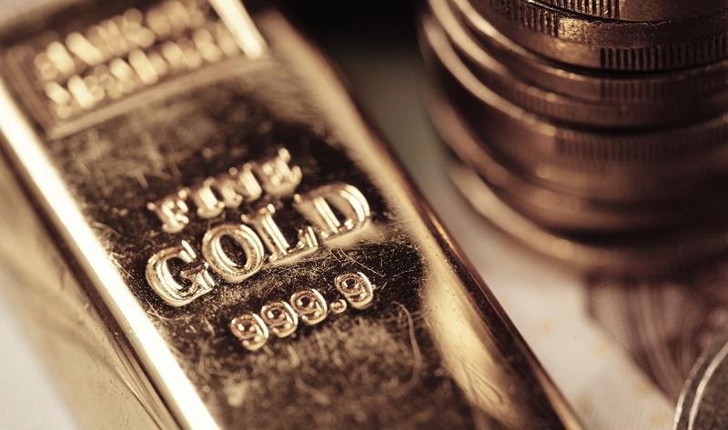 https: img-z.okeinfo.net content 2017 11 10 320 1811690 semakin-berkilau-harga-emas-antam-dibanderol-rp635-670-gram-7xexoywBlF.jpg