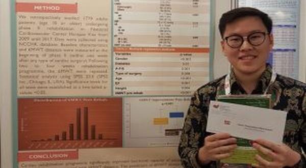 https: img-z.okeinfo.net content 2017 11 13 65 1813280 keren-teliti-program-rehabilitasi-jantung-mahasiswa-ui-raih-penghargaan-di-singapura-f8kjz4mBYu.jpg