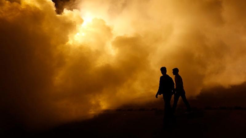 https: img-z.okeinfo.net content 2017 11 14 18 1813835 warganya-diduga-hina-nabi-muhammad-sebuah-desa-di-bangladesh-dibakar-massa-Jpyp9DDG6g.jpg