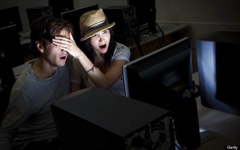 https: img-z.okeinfo.net content 2017 11 14 196 1813638 enggak-percaya-anak-sd-sudah-nonton-video-porno-ini-buktinya-WFf5YyS1A4.jpg