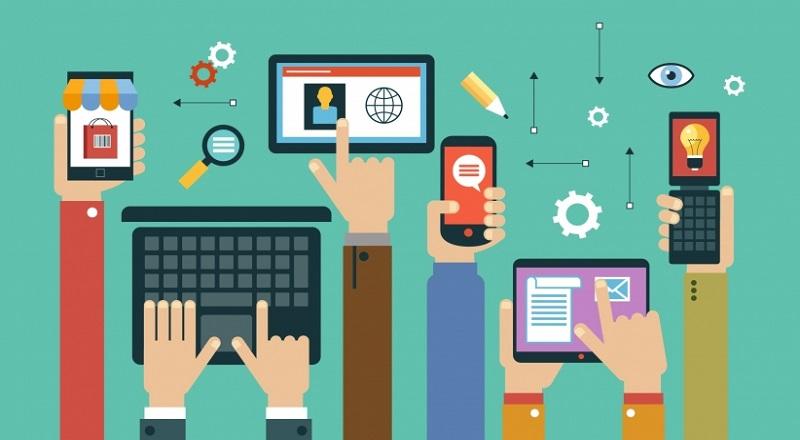 https: img-z.okeinfo.net content 2017 11 14 320 1814026 business-hits-sensus-penduduk-di-2020-pakai-digital-berapa-anggaran-dana-bps-DuUpq8LCqA.jpg