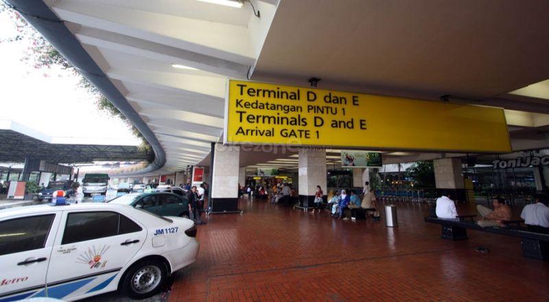 https: img-z.okeinfo.net content 2017 11 14 320 1814057 business-hits-bandara-soekarno-hatta-bukan-dijual-tapi-cuma-kerjasama-eUrXY4TBQn.jpg