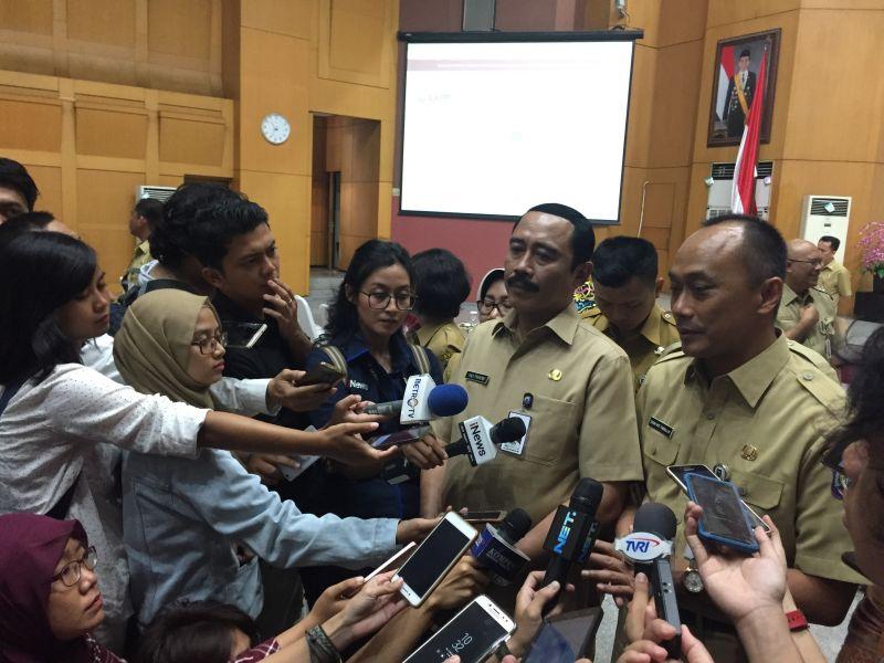 https: img-z.okeinfo.net content 2017 11 14 337 1813772 kemendagri-ada-12-juta-penganut-penghayat-kepercayaan-di-indonesia-Zc8dJnh7G7.jpg