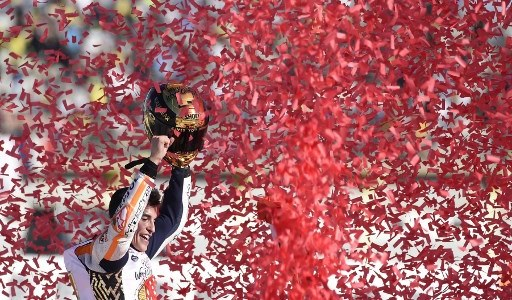 https: img-z.okeinfo.net content 2017 11 14 38 1813980 sport-time-3-pembalap-dengan-podium-terbanyak-di-1-musim-kompetisi-nomor-2-paling-memesona-MTR1ZzUUpn.jpg