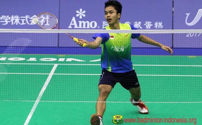 https: img-z.okeinfo.net content 2017 11 14 40 1813575 tampil-di-china-open-2017-pelatih-tunggal-putra-indonesia-anthony-ginting-harus-atasi-mentalnya-2d2vB2WYsS.jpg
