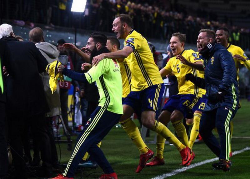 https: img-z.okeinfo.net content 2017 11 14 51 1813672 swedia-negara-penghancur-mimpi-belanda-dan-italia-ke-piala-dunia-2018-cEbaySrv51.jpg