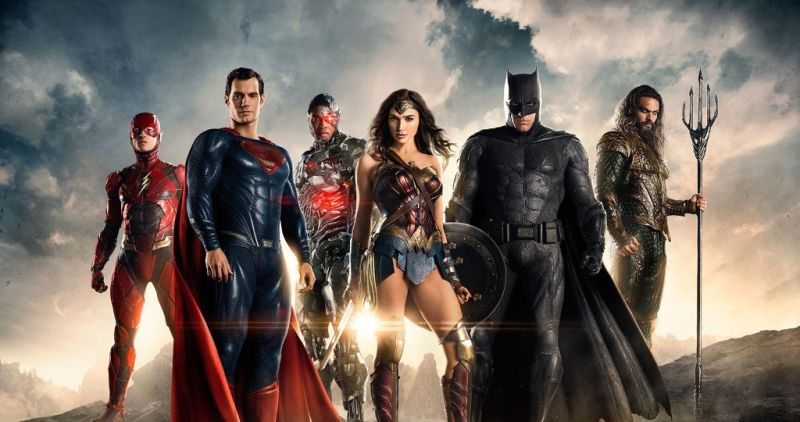 https: img-z.okeinfo.net content 2017 11 15 206 1814804 movie-review-justice-league-angkat-kembali-martabat-dc-extended-universe-WDRZ5OWHvS.jpg