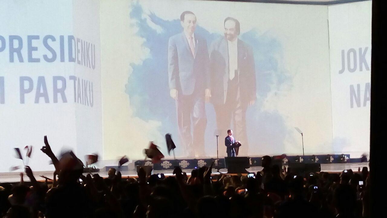 https: img-z.okeinfo.net content 2017 11 15 337 1814749 buka-rakernas-nasdem-presiden-jokowi-bekerja-untuk-rakyat-adalah-kampanye-yang-baik-abyXMO2XDS.jpg