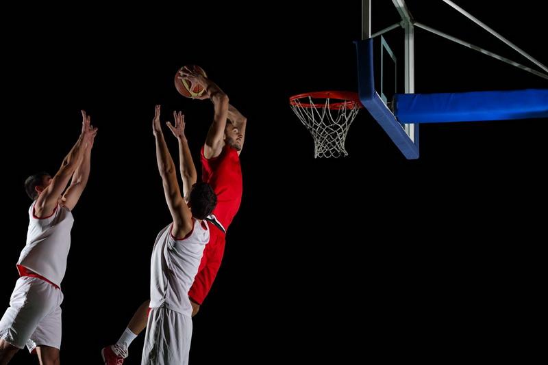https: img-z.okeinfo.net content 2017 11 15 36 1814298 terkait-calon-pelatih-timnas-basket-putri-perbasi-miliki-2-kandidat-NuWR9LFdrU.jpg