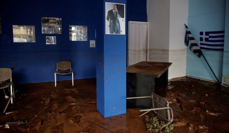 https: img-z.okeinfo.net content 2017 11 17 18 1815683 masuki-masa-berkabung-warga-putus-asa-akibat-banjir-bandang-yang-tewaskan-15-orang-hoJfNTG6u6.jpg