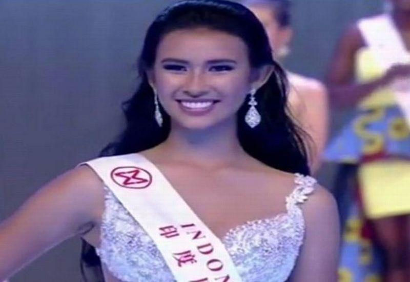https: img-z.okeinfo.net content 2017 11 18 194 1816488 miss-world-2017-achintya-nielsen-keluar-sebagai-pemenang-beauty-with-a-purpose-qKaLkK86nv.JPG