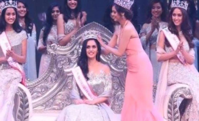 https: img-z.okeinfo.net content 2017 11 18 194 1816516 manushi-chhillar-sukses-antarkan-india-tiga-kali-juara-miss-world-2017-vwq4rNDpqs.jpg