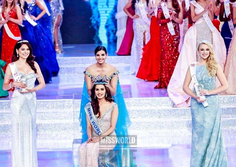 https: img-z.okeinfo.net content 2017 11 18 194 1816524 mengenal-si-cantik-manushi-chhillar-pemenang-miss-world-2017-LaW0mIgoeA.jpg