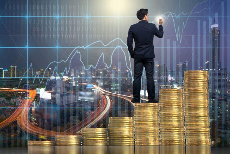 https: img-z.okeinfo.net content 2017 11 18 320 1816352 business-hits-daya-pikat-obligasi-masih-ampuh-jaring-investor-asing-KGMWBiFSUu.jpg