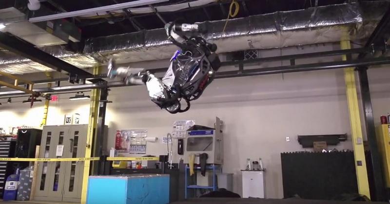 https: img-z.okeinfo.net content 2017 11 18 56 1816187 unik-robot-ini-bisa-salto-ke-belakang-nih-videonya-SdEgebLvFo.jpg