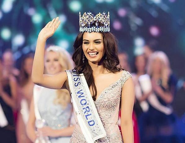 https: img-z.okeinfo.net content 2017 11 19 194 1816725 dinobatkan-jadi-miss-world-2017-chhillar-aku-tidak-sabar-untuk-memulai-perjalanan-baru-XQiSbsHzK7.jpg