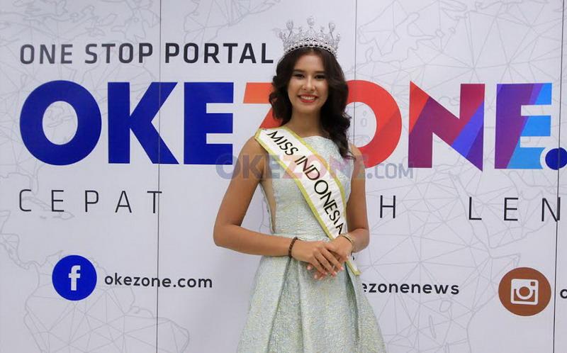 https: img-z.okeinfo.net content 2017 11 20 196 1816912 tiba-di-indonesia-miss-indonesia-achintya-nilsen-terima-kasih-banyak-indonesia-W600vnNN5I.jpg