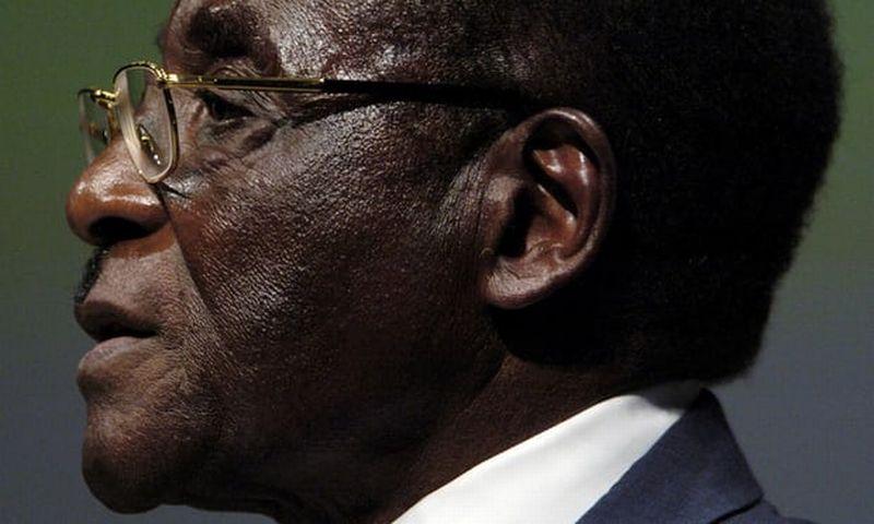 https: img-z.okeinfo.net content 2017 11 21 18 1818190 delapan-hari-penuh-drama-presiden-zimbabwe-akhirnya-resmi-mengundurkan-diri-jXKbTKJYBT.jpg