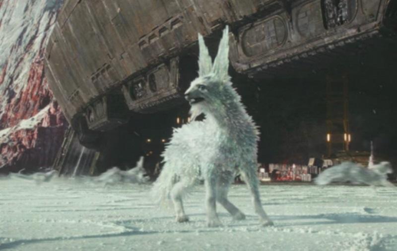 https: img-z.okeinfo.net content 2017 11 21 206 1818116 terungkap-vulptex-jadi-nama-serigala-kristal-dalam-trailer-star-wars-the-last-jedi-tWWEwy4auP.jpg